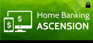 Home Banking Ascension